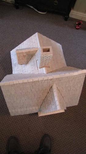 PIXAR-UP-HOUSE-BUILD-7