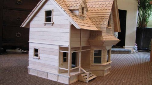 PIXAR-UP-HOUSE-BUILD-8