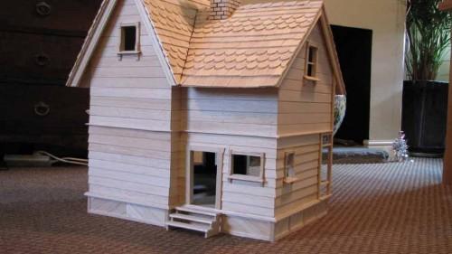 PIXAR-UP-HOUSE-BUILD-9