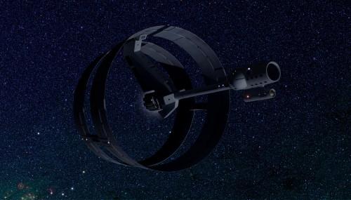 XCV-330 Enterprise_edited-1