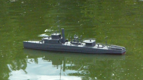 P1030349