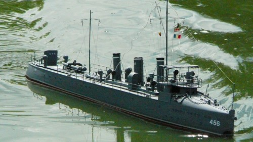 P1030364