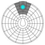 impulse engine saucer diagram 200