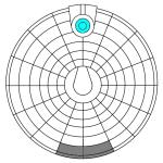 notch diagram 1 deep 200