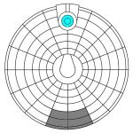notch diagram 2 deep 200
