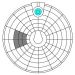 shuttle saucer diagram 200