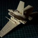 72gunboat2