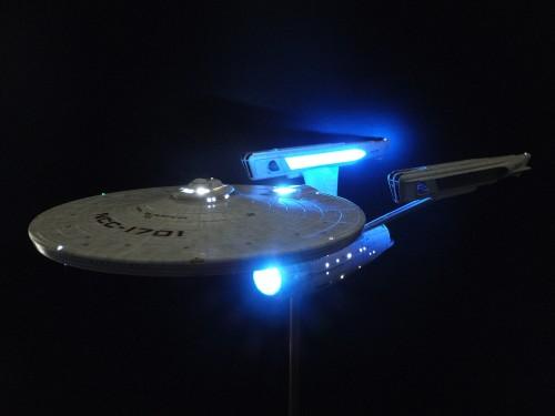 enterprise001