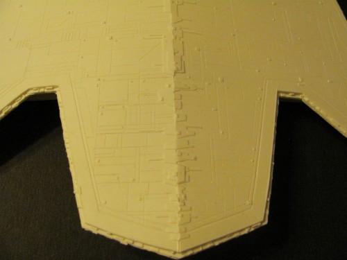 Lower Panel 2