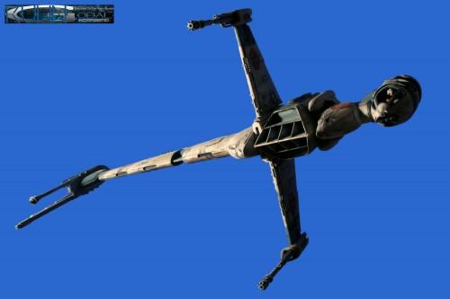2012-12-19_KG_MMM_ME_RLB_B-WING_002ABC