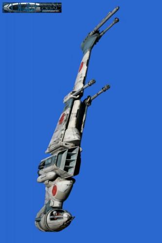 2012-12-19_KG_MMM_ME_RLB_B-WING_005ABC