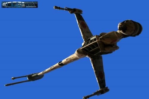 2012-12-19_KG_MMM_ME_RLB_B-WING_007ABC
