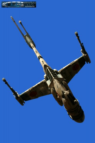 2012-12-19_KG_MMM_ME_RLB_B-WING_009ABC