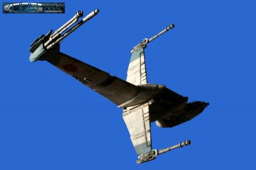 2012-12-19_KG_MMM_ME_RLB_B-WING_011ABC