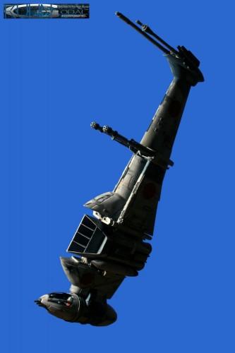2012-12-19_KG_MMM_ME_RLB_B-WING_019ABC