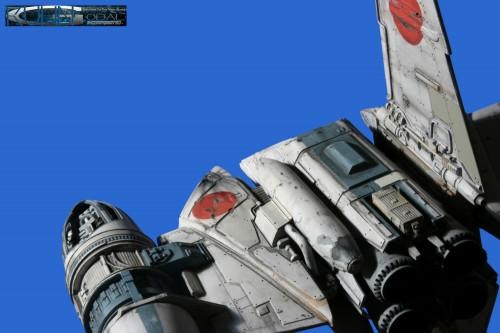 2012-12-19_KG_MMM_ME_RLB_B-WING_020ABC