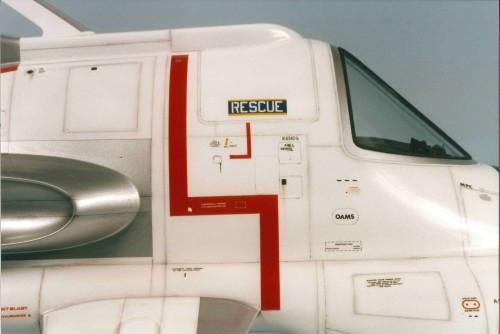 Interceptor0006