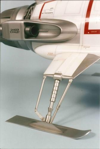 Interceptor0007