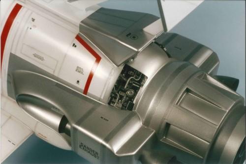 Interceptor0010