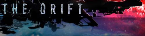 drift-bg1