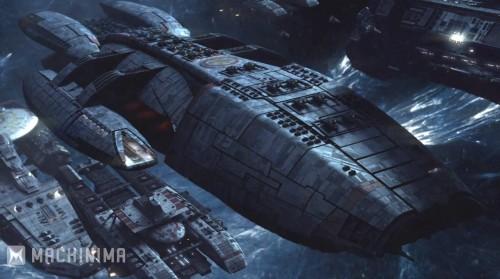 BSG-BC_Galactica