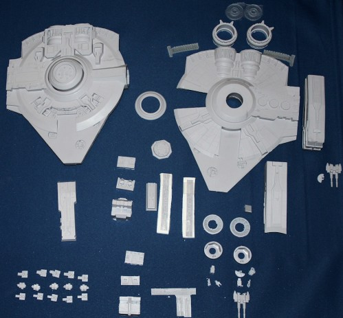 Freighter_Parts
