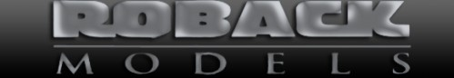ROBACK-MODELS_580X100