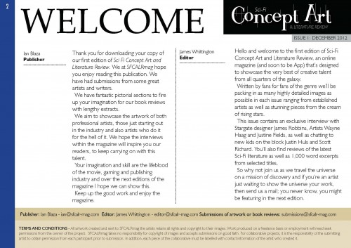 SFCALRmagE1_SAMPLE_Page_2