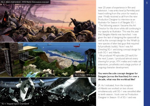 SFCALRmagE1_SAMPLE_Page_5