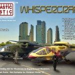 WhispercraftBoxArt-400