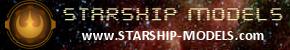 banner-starship-models