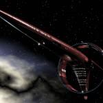 vulcan_surak_class1