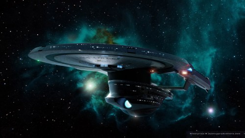 enterprise_b_beauty3