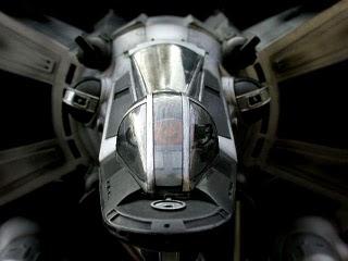 gunstar5.preview