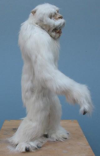 modelermagicfinished puppet side