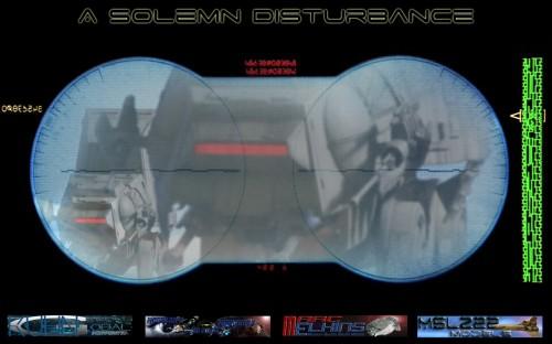 KG_MMM_ME_SOLEMN_DISTURBANCE_1280_001A