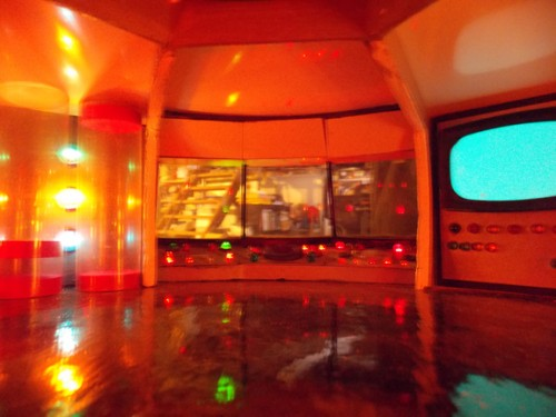 lis spaceship 49 resize