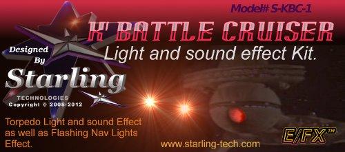 package-k-battle-cruiser-sm