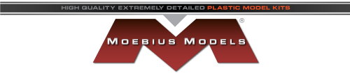 Moebius-Banner1