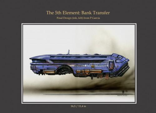 PG_FUNDS_TRANSPORTER