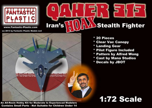 Qaher313BoxArt-500