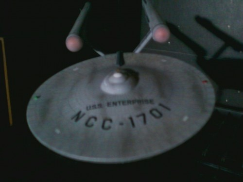 SSPX0007