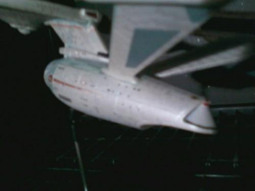 SSPX0012