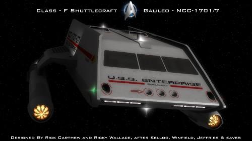 Shuttle_Closeup_Open