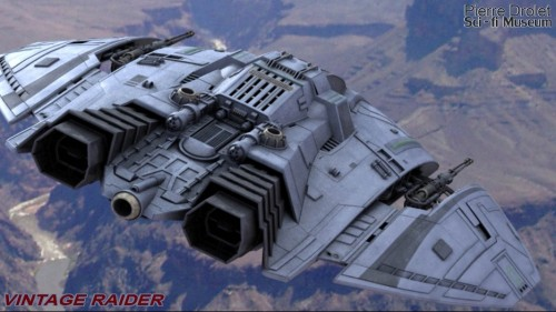 Cylon_Raider_Original_14