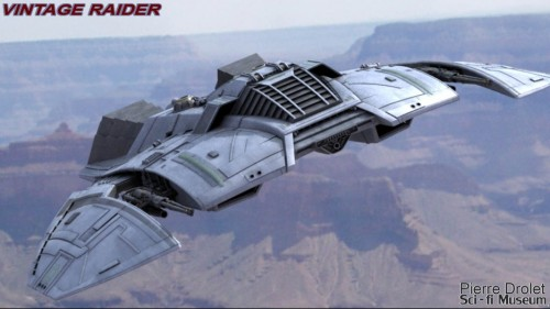 Cylon_Raider_Original_15