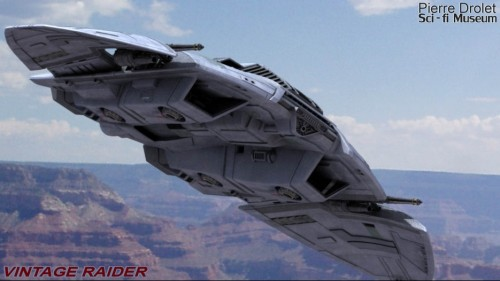 Cylon_Raider_Original_16