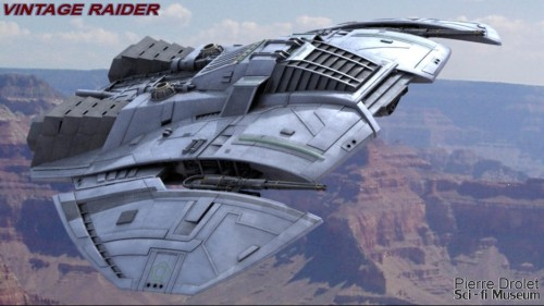 Cylon_Raider_Original_18