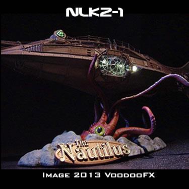 Nautilus 2 01