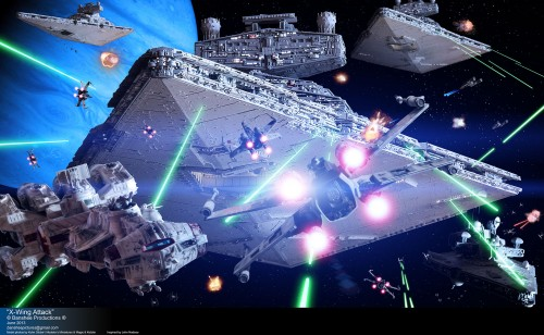 X-Wing-Attack-Final---med
